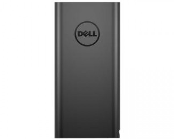DELL OEM Power Companion 18.000mAh - PW7015L