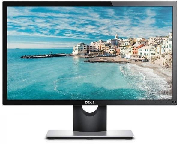 DELL OEM 21.5'' SE2216H LED monitor