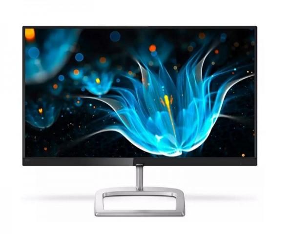 PHILIPS_ 27'' E-line 276E9QJAB00 LED monitor
