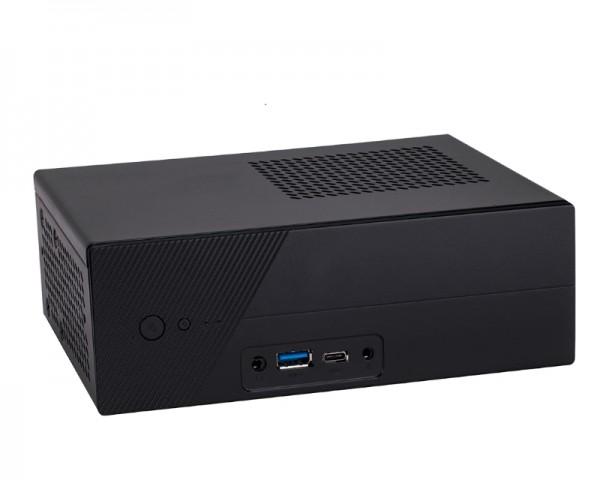BIZ PC  INTEL G49304GB1TB noTM