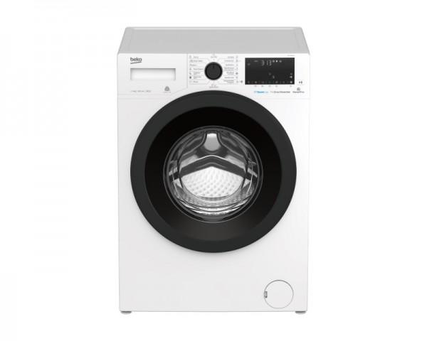 BEKO WUE 7636 X0B mašina za pranje veša