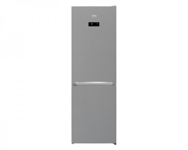 BEKO RCNA 366 E30 ZXP frižider
