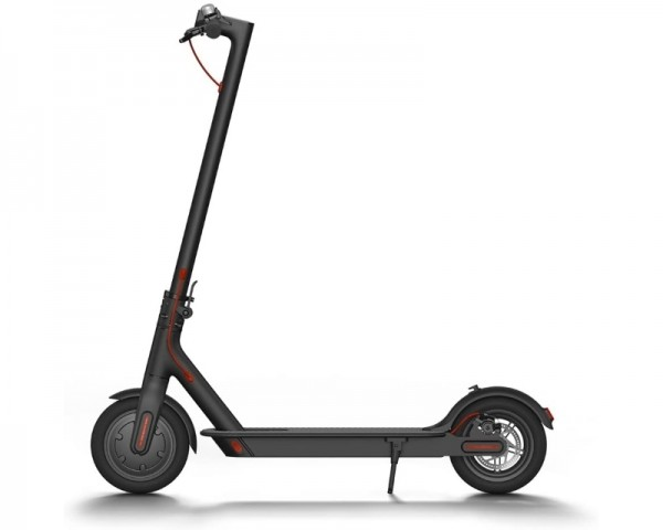 XIAOMI Mi Electric skuter crni