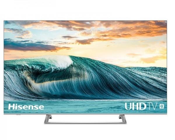 HISENSE 43'' H43B7500 Brilliant Smart UHD TV G