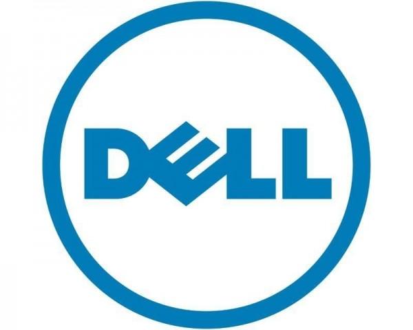 DELL ReadyRails 3U Sliding Rails CusKit