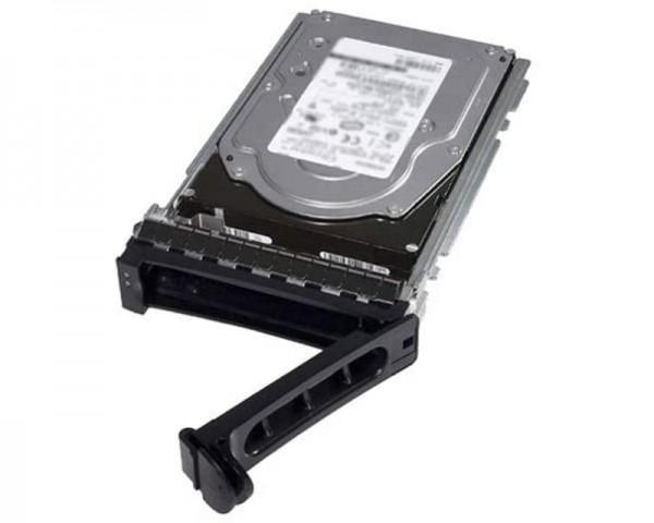 DELL 240GB 2.5'' SATA 6Gbps SSD Assembled Kit 3.5'' 14G