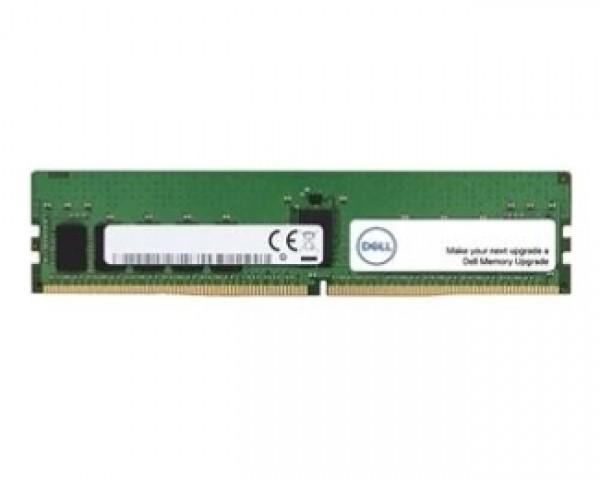 DELL 16GB DDR4 2933MHz RDIMM