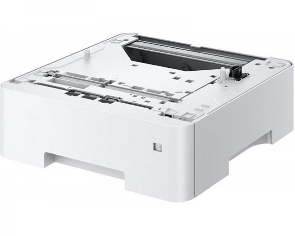 KYOCERA PF-3110 Paper Feeder
