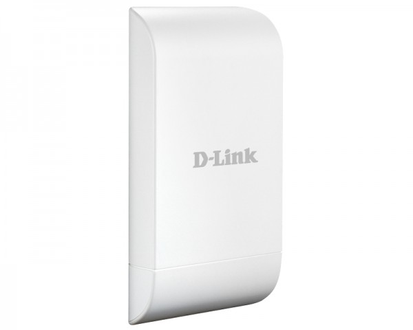 D-LINK DAP-3315 Wireless N PoE Outdoor