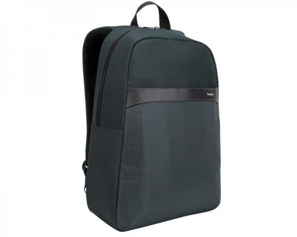 TARGUS Torba za notebook 15.6'' TSB96001GL Geolite Essential