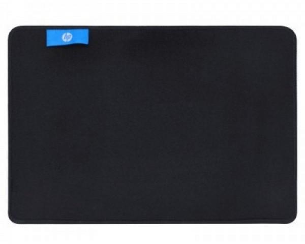 HP MP3524 podloga za miš crna