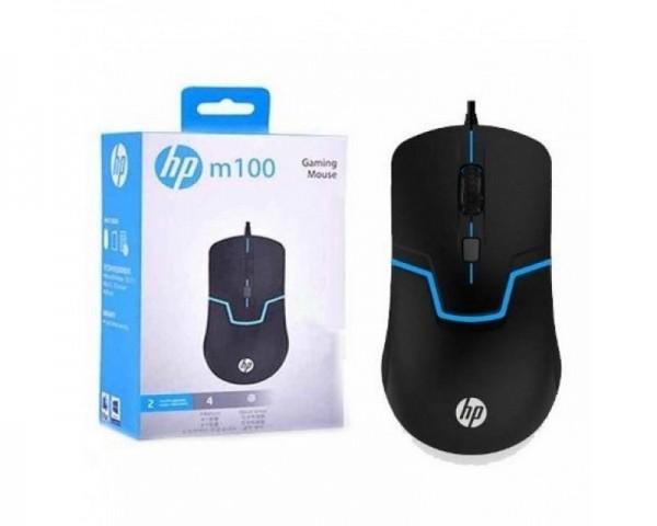 HP M100 miš crni