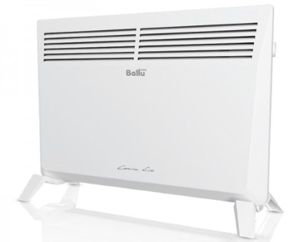 BALLU AURORA 2.0 kW električni panel radijator