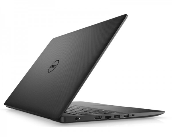 DELL Vostro 3591 15.6'' FHD i7-1065G7 8GB 512GB SSD GeForce MX230 2GB crni 5Y5B