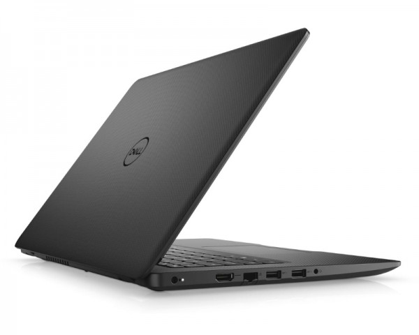 DELL Vostro 3491 14'' FHD i5-1035G1 4GB 256GB SSD GeForce MX230 2GB crni 5Y5B