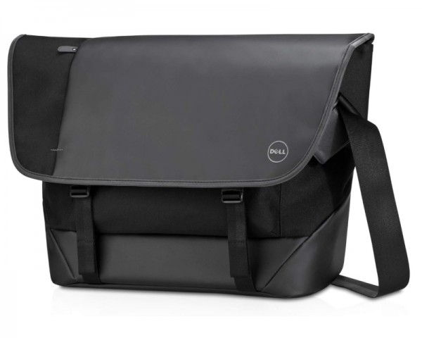 DELL Torba za notebook 15.6'' Premier Messenger (M)