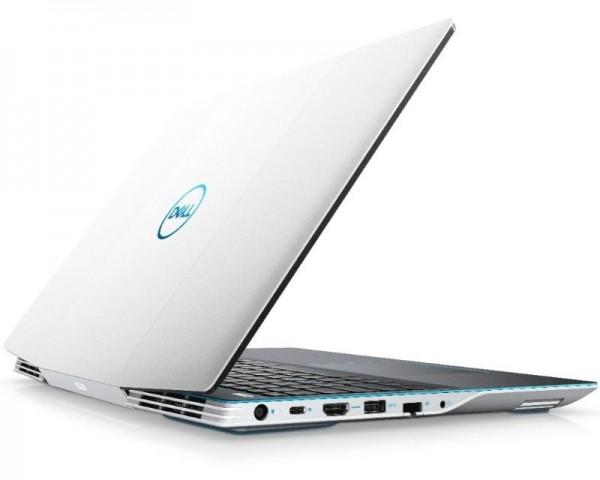 DELL G3 3590 15.6'' FHD i7-9750H 16GB 1TB 256GB SSD GeForce GTX 1660TI 6GB Backlit FP beli 5Y5B