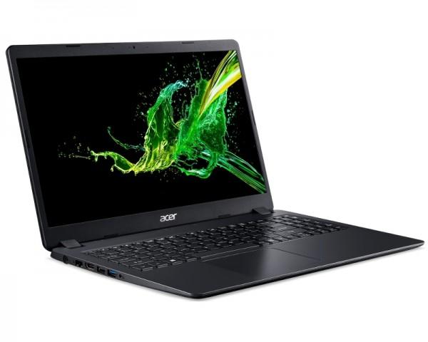 ACER Aspire A315 15.6'' FHD Ryzen 3 3200U 8GB 256GB SSD crni