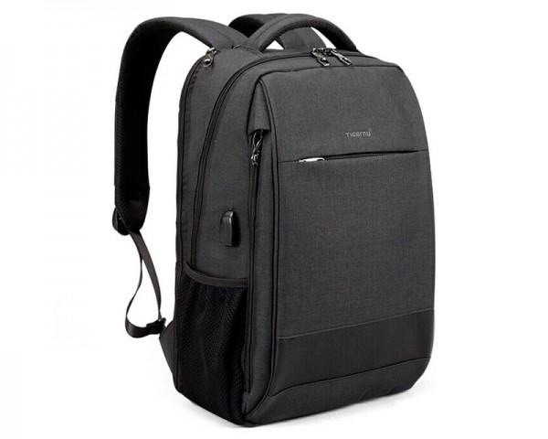 TIGERNU Ranac za laptop 15.6 T-B3516 crni