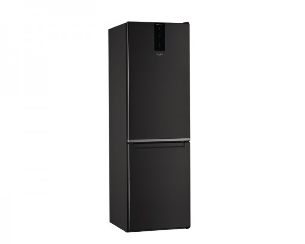 WHIRLPOOL W7 821O K kombinovani frižider