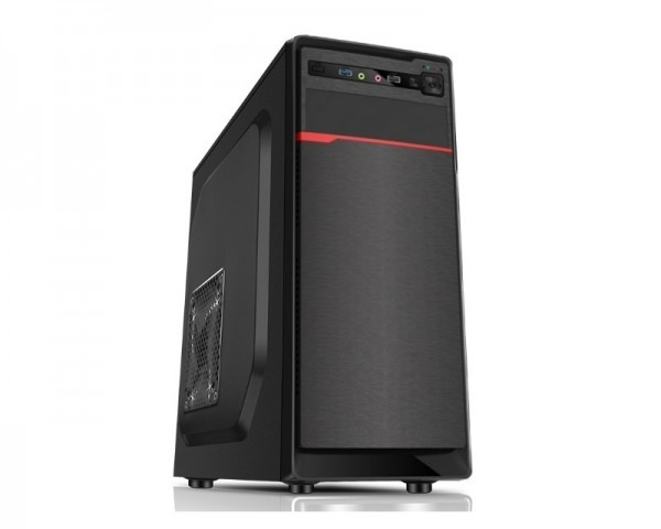 BIZ PC  INTEL G5420GB120GB