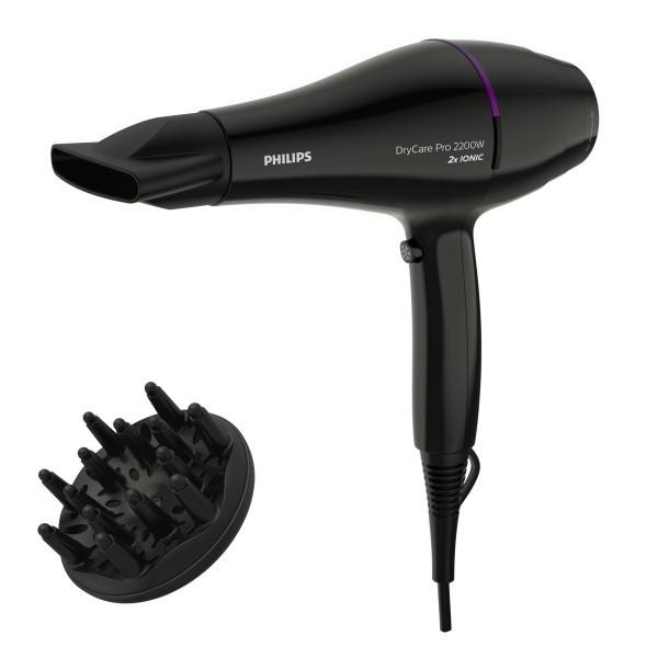 Philips fen za kosu Pro BHD27400,  2200W