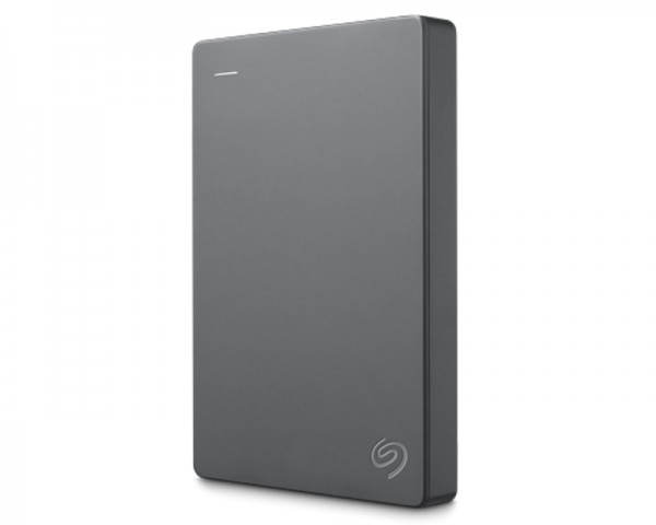 SEAGATE Expansion Portable 2TB 2.5'' Basic eksterni hard disk STJL2000400