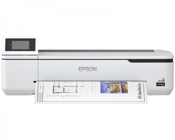EPSON Surecolor SC-T2100 inkjet štampačploter 24''