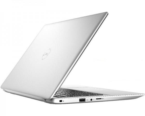 DELL Inspiron 5490 14'' FHD i3-10110U 4GB 256GB SSD Backlit FP srebrni 5Y5B