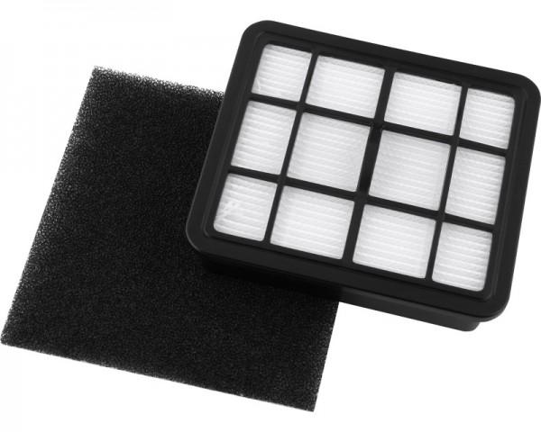 SENCOR SVX 018HF filter za usisivač