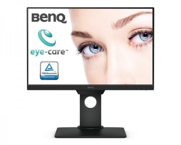 BENQ 22.5'' BL2381T IPS LED crni monitor