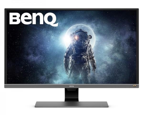 BENQ 31.5'' EW3270U LED monitor
