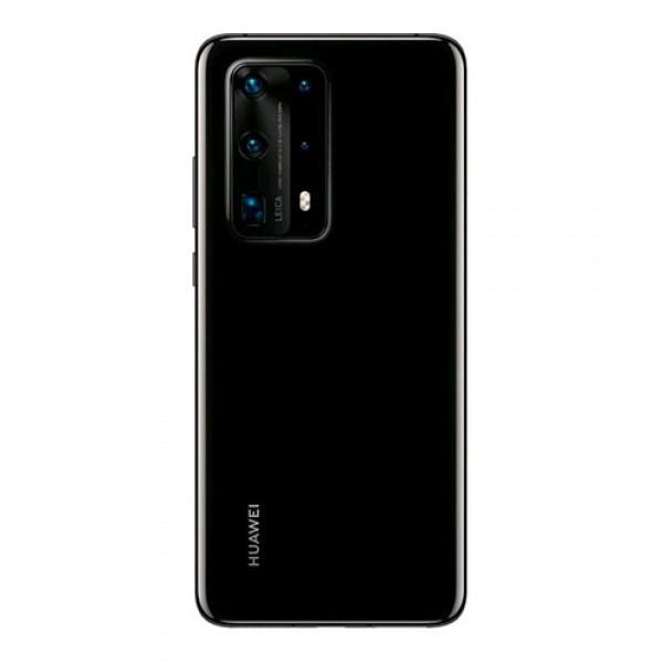 HUAWEI P40 Pro+ (Crna), 6.58'', 8512GB, 50 Mpix + 8 Mpix + 8 Mpix + 40 Mpix + TOF