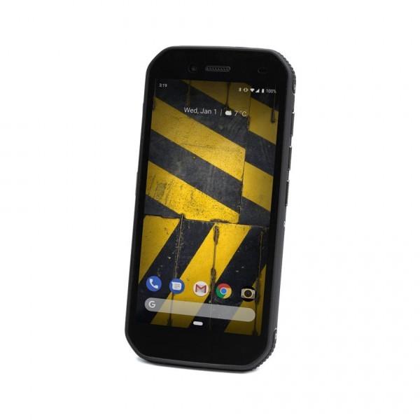 CAT S42 Mobilni telefon (Crna) 5.50 '', 332 GB, 13.0 Mpix