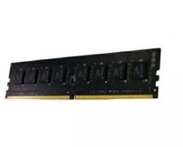 GEIL DIMM DDR4 4GB 2666MHz D4 Pristine GAN44GB2666C19S