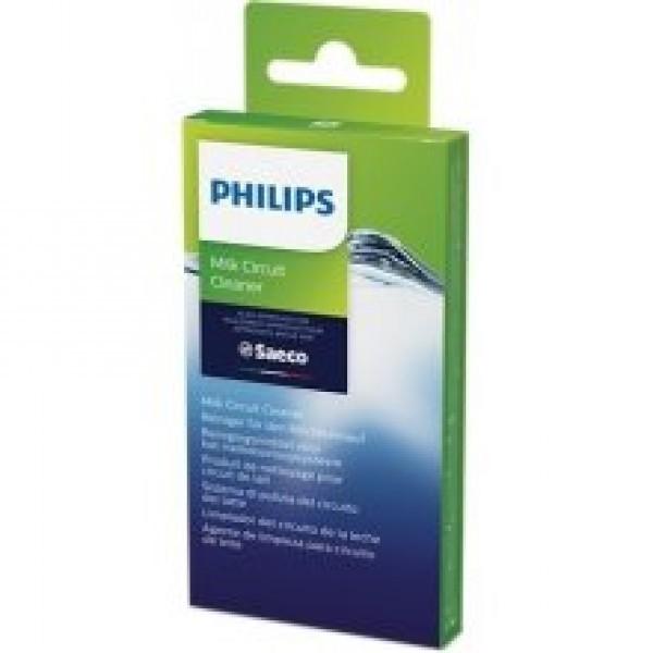 Philips CA670510 sredstvo za čišćenje aparata za kafu
