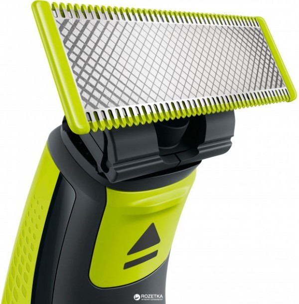 PHILIPS Zamenska oštrica brijača QP21050