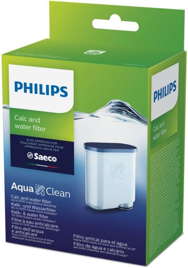 Philips CA690310 Filter za uklanjanje kamenca
