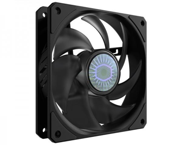 COOLER MASTER Sickleflow 120  ventilator (MFX-B2NN-18NPK-R1)
