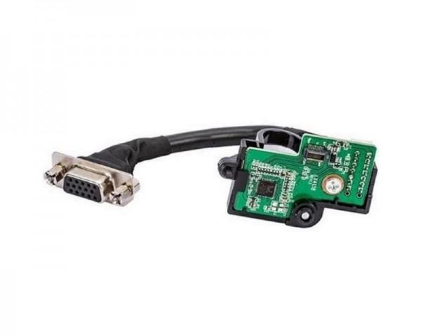 DELL Dodatni VGA port za Optiplex 3070