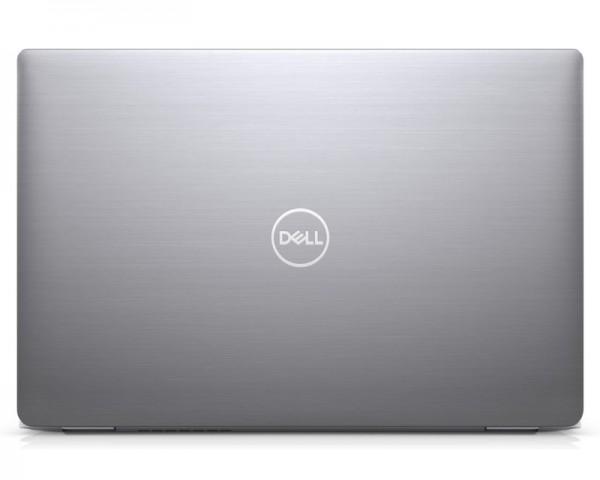 DELL Latitude 7310 13.3'' FHD i5-10310U 8GB 256GB SSD Backlit SC Win10Pro 3yr NBD