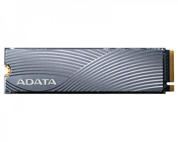A-DATA 250GB M.2 PCIe Gen3 x4 SWORDFISH ASWORDFISH-250G-C SSD