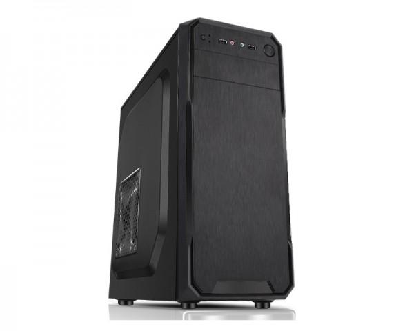 BIZ PC  AMD Ryzen 5 26008GB240GBGTX1650 4GB