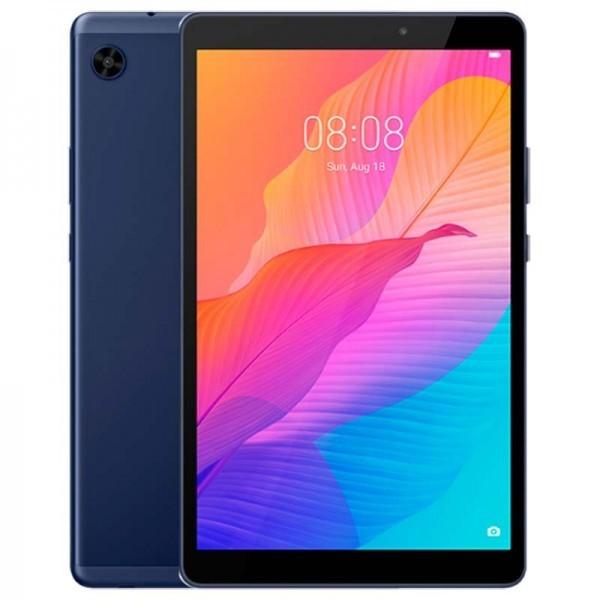 HUAWEI MatePad T8 (Plava), 8'', 216GB, Wi-Fi