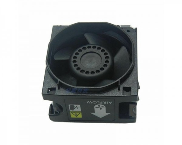 DELL OEM Performance Fans for R740740XD