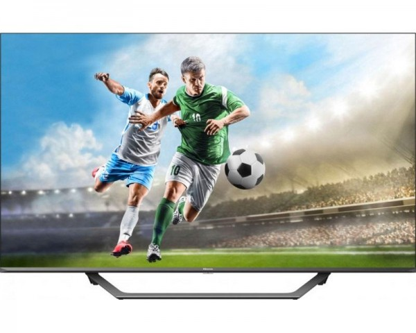 HISENSE 50'' H50A7500F Brilliant Smart UHD TV G