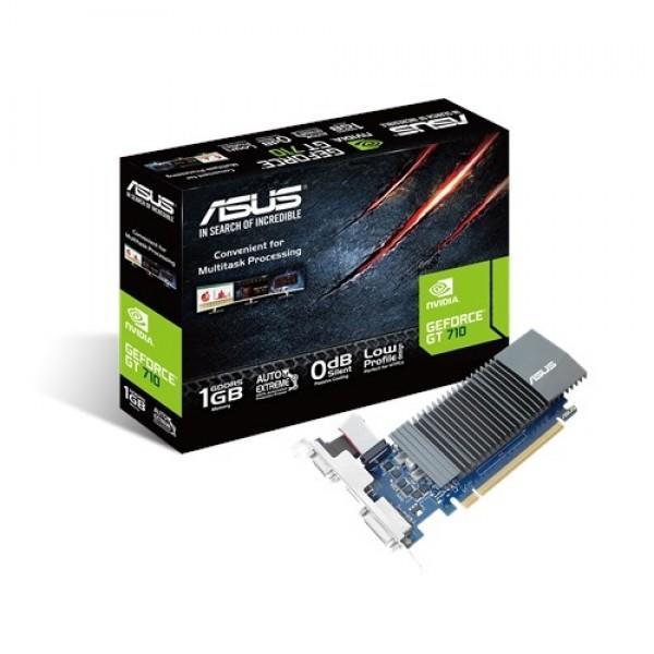 ASUS GT710-SL-1GD5 DDR5  32bit