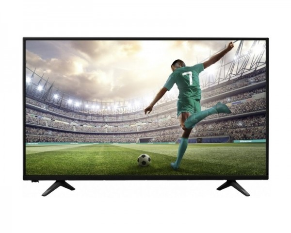 HISENSE 40'' 40A5100F Smart LED Ultra HD digital FHD TV G