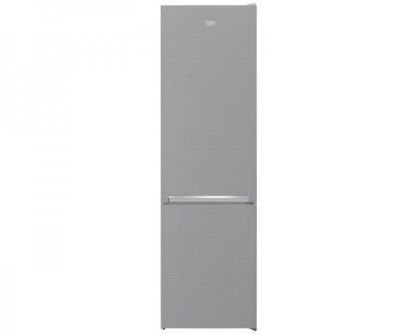 BEKO RCSA 406 K30 XB kombinovani frižider