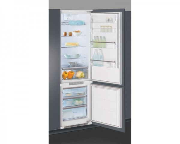 WHIRLPOOL ART 963A+NF ugradni frižider